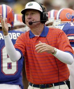 steve-spurrier-florida